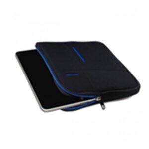 "Bolsa CIRKUIT PLANET Sleeve P/ Tablets 8"" Preto - CKP-LS050K"