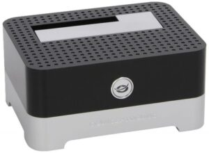 Docking Station CONCEPTRONIC 2.5/3.5 SATA HDD USB - CHDDOCK