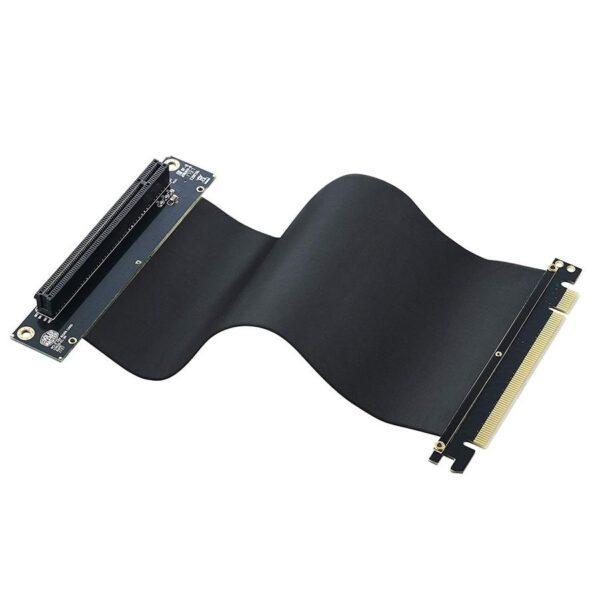 COOLER MASTER PCI-e Riser Card - RC-260-PCIE2