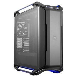Caixa COOLER MASTER Cosmos C700P RGB Black Edition