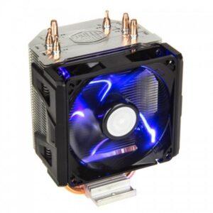 Cooler COOLER MASTER Hyper 103 - RR-H103-22PB-R1