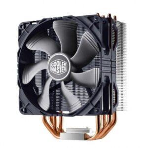 Cooler COOLER MASTER Hyper 212X - RR-212X-17PK-R1