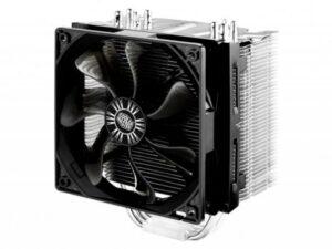 Cooler COOLER MASTER Hyper 412S - RR-H412-13FK-R1