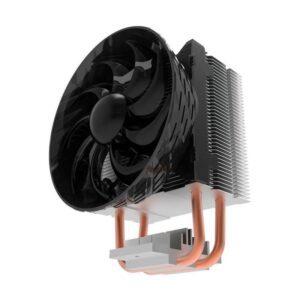 Cooler COOLER MASTER Hyper T200 - RR-T200-22PK-R1