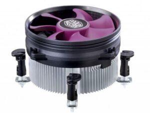 COOLER MASTER X Dream i117 - RR-X117-18FP-R1