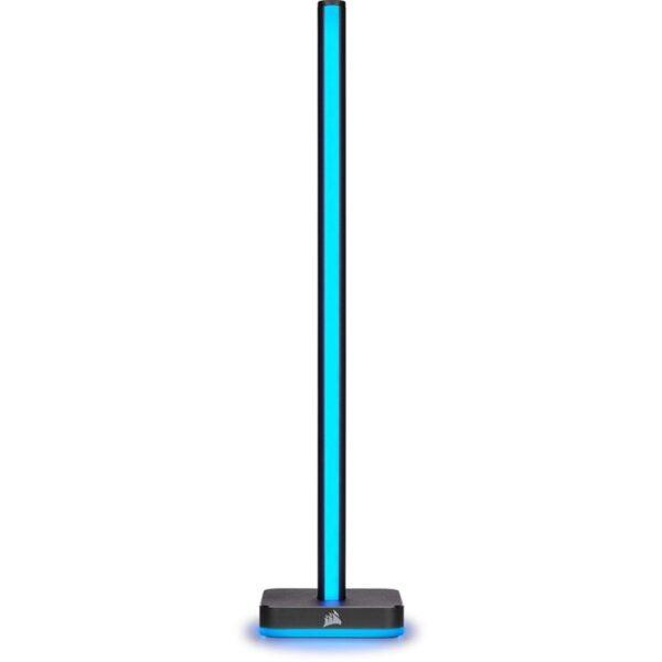 CORSAIR Icue LT100 Expansão Smart Lighting Towers