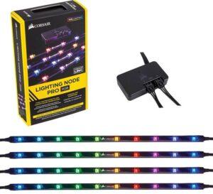 LED CORSAIR Lighting Node Pro RGB - CL-9011109-WW