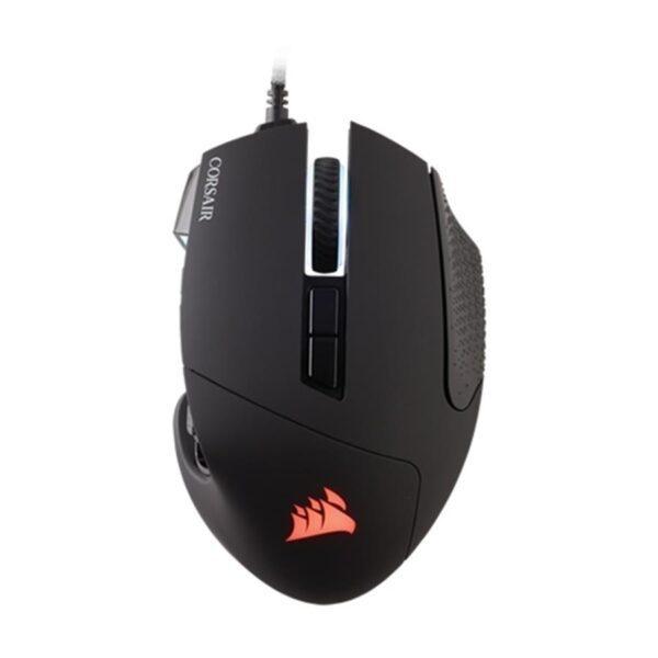 RATO CORSAIR Scimitar RGB Gaming MOBA/MMO - CH-9000231-EU