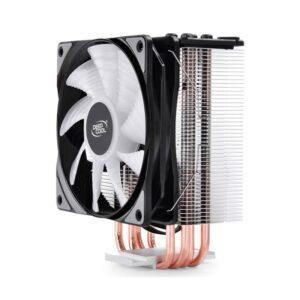 Cooler DEEPCOOL Gammaxx GTE RGB