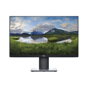 """Monitor DELL P2419H IPS 8ms 23.8"""" FullHD Preto"""
