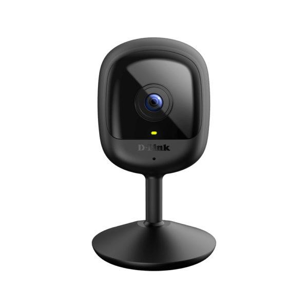 Câmera D-LINK Compact FullHD Wi-Fi Camera