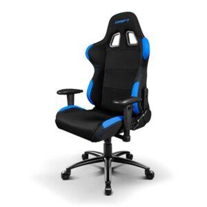 Cadeira Gaming DRIFT DR100 Black/Blue