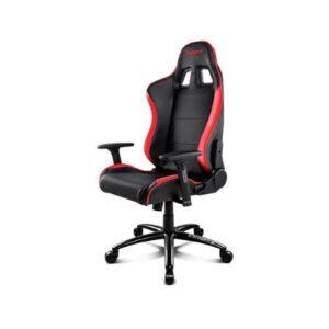 Cadeira Gaming DRIFT DR100 Black/Red