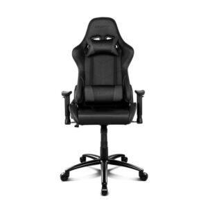 Cadeira Gaming DRIFT DR125 Preto