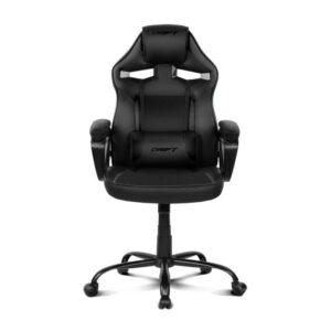 Cadeira Gaming DRIFT DR50 Preto
