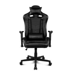 Cadeira DRIFT Gaming DR85 Preto