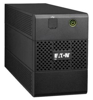 UPS EATON 5E 850i UPS 850VA/480W USB - 5E850IUSB
