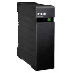 UPS EATON Ellipse ECO 1600VA USB DIN - EL1600USBD