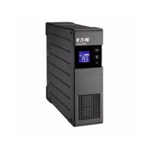 UPS EATON Ellipse PRO 850VA USB - ELP850DIN