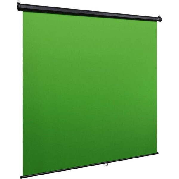 Green Screen ELGATO MT com Bloqueio e Recolha Automáticos