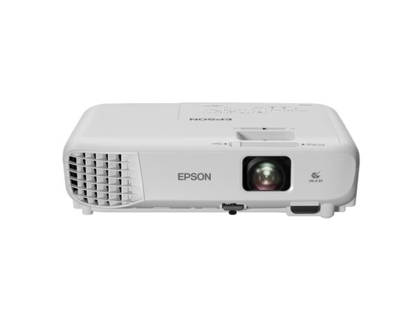 Videoprojector EPSON EB-X05 - V11H839040