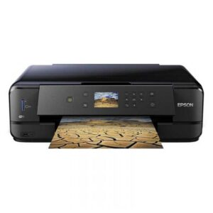 Impressora EPSON Expression Premium XP-900 - C11CF54402