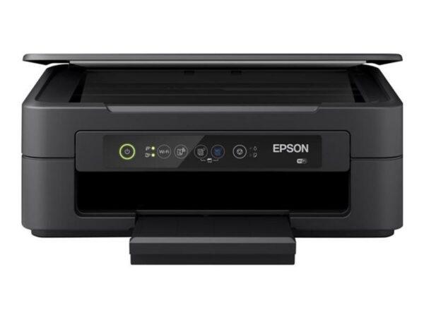 Impressora EPSON Expression Home XP-2100 - C11CH02403
