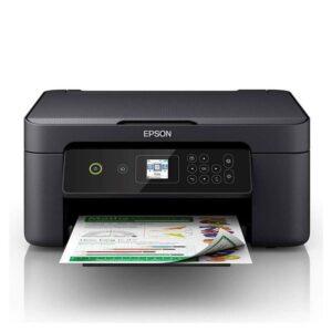 Impressora EPSON Expression Home XP-3100