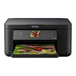 Impressora EPSON Expression Home XP-5105