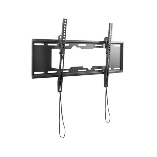 "Suporte EQUIP P/ LCD/TV 37"" a 70"" Fixo Preto - 650318"