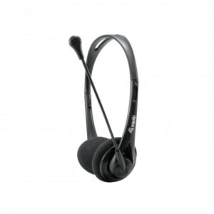 Headset EQUIP Chat 3,5mm - 245302