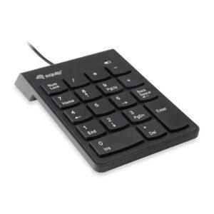 Teclado Numérico EQUIP Numpad - 245205