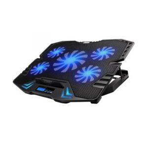 "BASE EWENT Notebook Cooling Stand Até 17"" - EW1259"