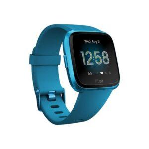 Smartwatch FITBIT Versa Lite Blue