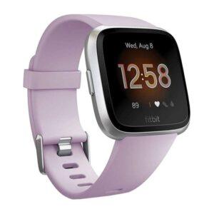 Smartwatch FITBIT Versa Lite Pink
