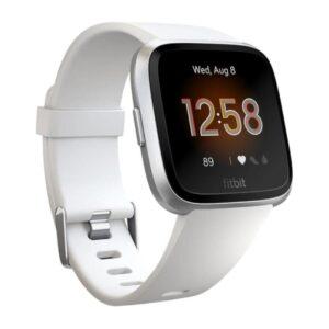 Smartwatch FITBIT Versa Lite Grey