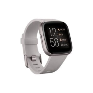 Smartwatch FITBIT Versa 2 Grey Stone