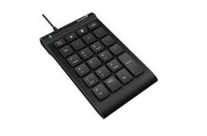 Keypad GENIUS Numeric Numpad i130 - 31300003400