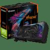 Placa Gráfica GIGABYTE Aorus GeForce RTX 3080 XTREME 10GB LHR