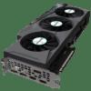PLACA GRÁFICA GIGABYTE GeForce RTX 3090 EAGLE OC 24GB DDR6