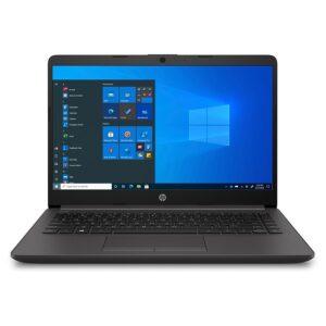 "Portátil HP 240 G8 Intel i5-1035G1 14"" 8GB 256GB SSD W10H"