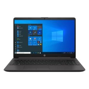 "PORTÁTIL HP 250 G8 Intel i3-10005G1 15.6"" 8GB 256GB SSD W10P"