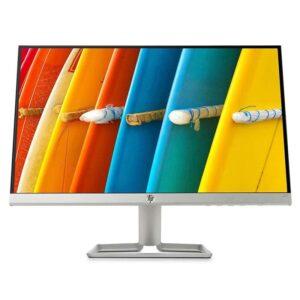 """Monitor HP 22F TFT 21.5"""" IPS LED FHD - 2XN58AA"""