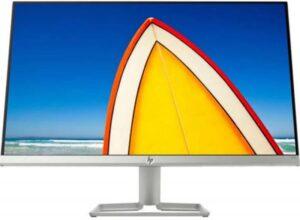 "Monitor HP 24"" 24F LED IPS FullHD - 2XN60AA#ABB"