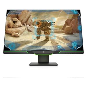 "Monitor HP Pavilion 27XQ Gaming TN 27"" QHD 16:9 144Hz"