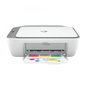 Impressora HP DeskJet 2720e All-In-One WiFi