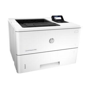 Impressora HP LASERJET Enterprise M506dn