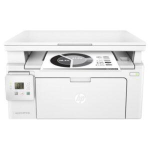 IMPRESSORA HP LASERJET Pro MFP M130a