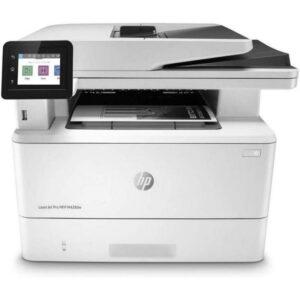 Impressora HP LASERJET Pro M428DW - W1A28A