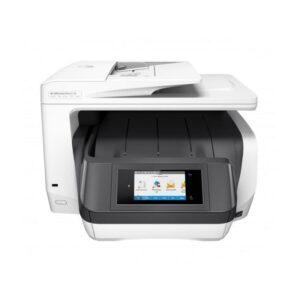 Multifunções HP OfficeJet Pro 8730 AIO